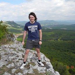 Александр, 32 года, Теплодар