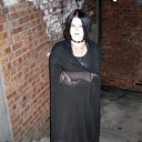 Фото Татьяна, Санкт-Петербург, 30 лет - добавлено 21 ноября 2008