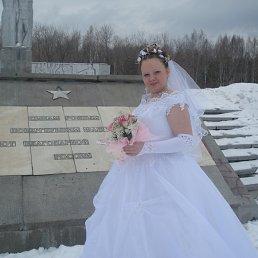 Оксана, 30 лет, Березовский