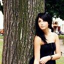 Фото Виктория, Санкт-Петербург, 29 лет - добавлено 29 сентября 2010