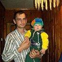 Фото Andri..., Калязин, 36 лет - добавлено 3 декабря 2010