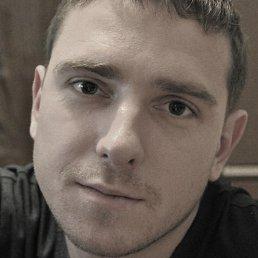 Андрей Головня, 36 лет, Москва