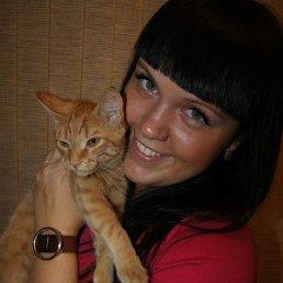 Фото Машулька, Красноярск, 28 лет - добавлено 17 января 2012