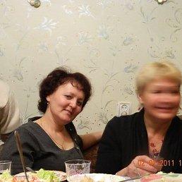 Зинаида, 49 лет, Шумерля