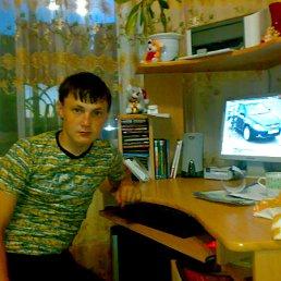 Фото Иван, Набережные Челны, 28 лет - добавлено 26 февраля 2011