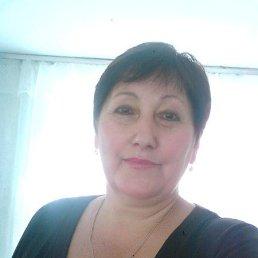 Мила, 59 лет, Вознесенск