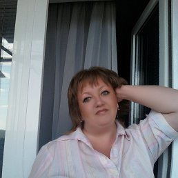 Александра, , Львов