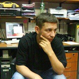 Максим Исаев, 43 года, Артем