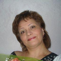 Ольга ))), , Саратов