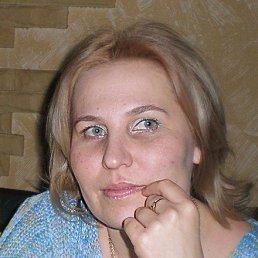 Анжелика Баряева, 40 лет, Москва
