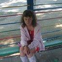 Фото Надя, Новокузнецк, 26 лет - добавлено 11 декабря 2011