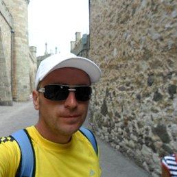 Вадим, 36 лет, Путивль