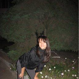 Анет, 28 лет, Ждановка