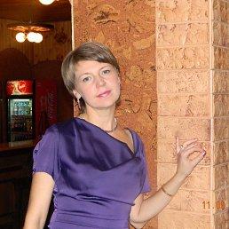 Ольга, 46 лет, Екатеринбург
