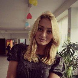 Karolina, 25 лет, Раменское