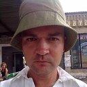 Фото Денис, Уссурийск, 32 года - добавлено 31 августа 2012