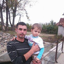 Ivan, 32 года, Олешник