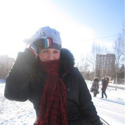 Дашуля, 24 года, Тында