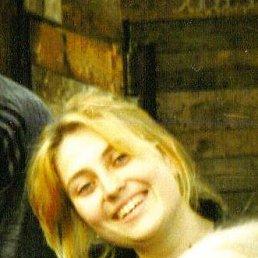 @@@**Натали, 41 год, Доброполье