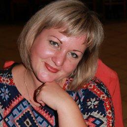 Виталия, 43 года, Новоград-Волынский