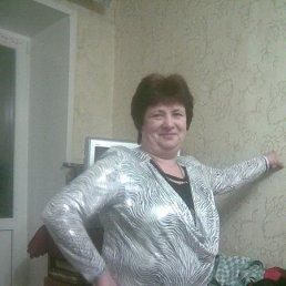 Люба, 58 лет, Кимры