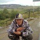 Фото Stas, Дорогобуж, 30 лет - добавлено 26 января 2012