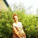 Фото Наталья, Исилькуль, 58 лет - добавлено 30 июня 2012
