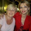 Фото Нина, Томск, 40 лет - добавлено 29 августа 2011
