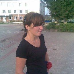 Валентинка, 30 лет, Ивня