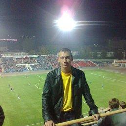 Вячеслав, 32 года, Новоузенск