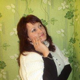 Натали, 37 лет, Новая Одесса