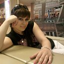 Фото Лёля, Воронеж, 30 лет - добавлено 18 июля 2010 в альбом «Мои фотографии»