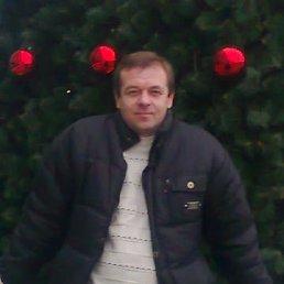 Виталий, 43 года, Соледар