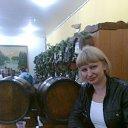 Фото Ирина, Максатиха, 44 года - добавлено 18 сентября 2011