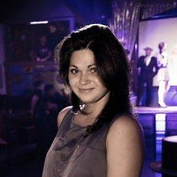 ТАТЬЯНА, 31 год, Благовещенск - фото 4