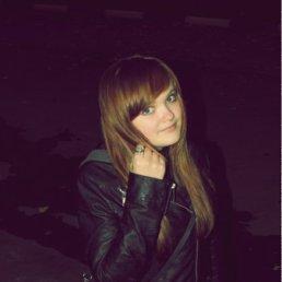 Катюша, 26 лет, Москва