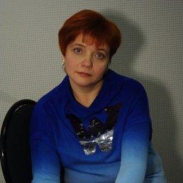 Ирина, 57 лет, Новокузнецк