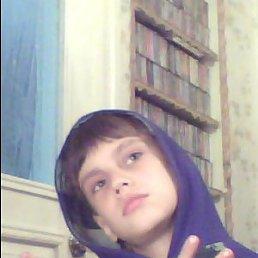 Дима, 19 лет, Коростышев
