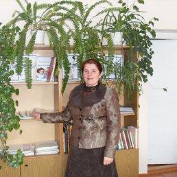 Гульчечек Галявеева, 45 лет, Апастово