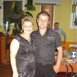 Лариса, 58 лет, Ирпень