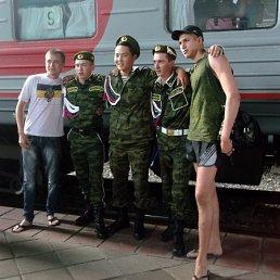 Эдик, 28 лет, Жигулевск