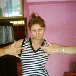 Наталья, 27 лет, Нетишин