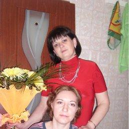 оксана, 52 года, Железногорск-Илимский