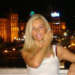 Фото Светлана, Санкт-Петербург - добавлено 25 августа 2012
