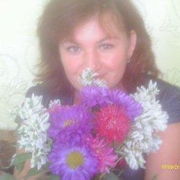 Оля, 44 года, Варна