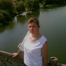 Arnika, 42 года, Яремче