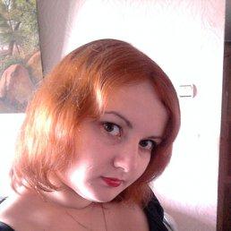 Мария, 28 лет, Колпино