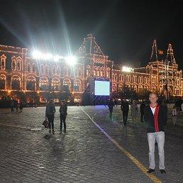 Сергей, 47 лет, Первомайский