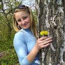 Фото Юлия, Гребенка, 25 лет - добавлено 13 ноября 2011