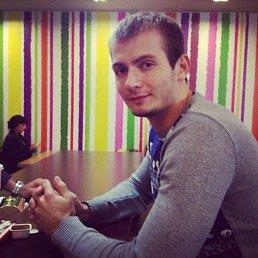 Илья, 30 лет, Санкт-Петербург - фото 5